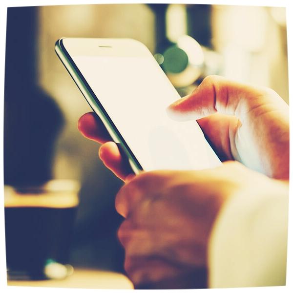 Marketing Services - App Store OptimizationBranding & IdentityContent MarketingSearch MarketingSocial MediaUser Acquisition