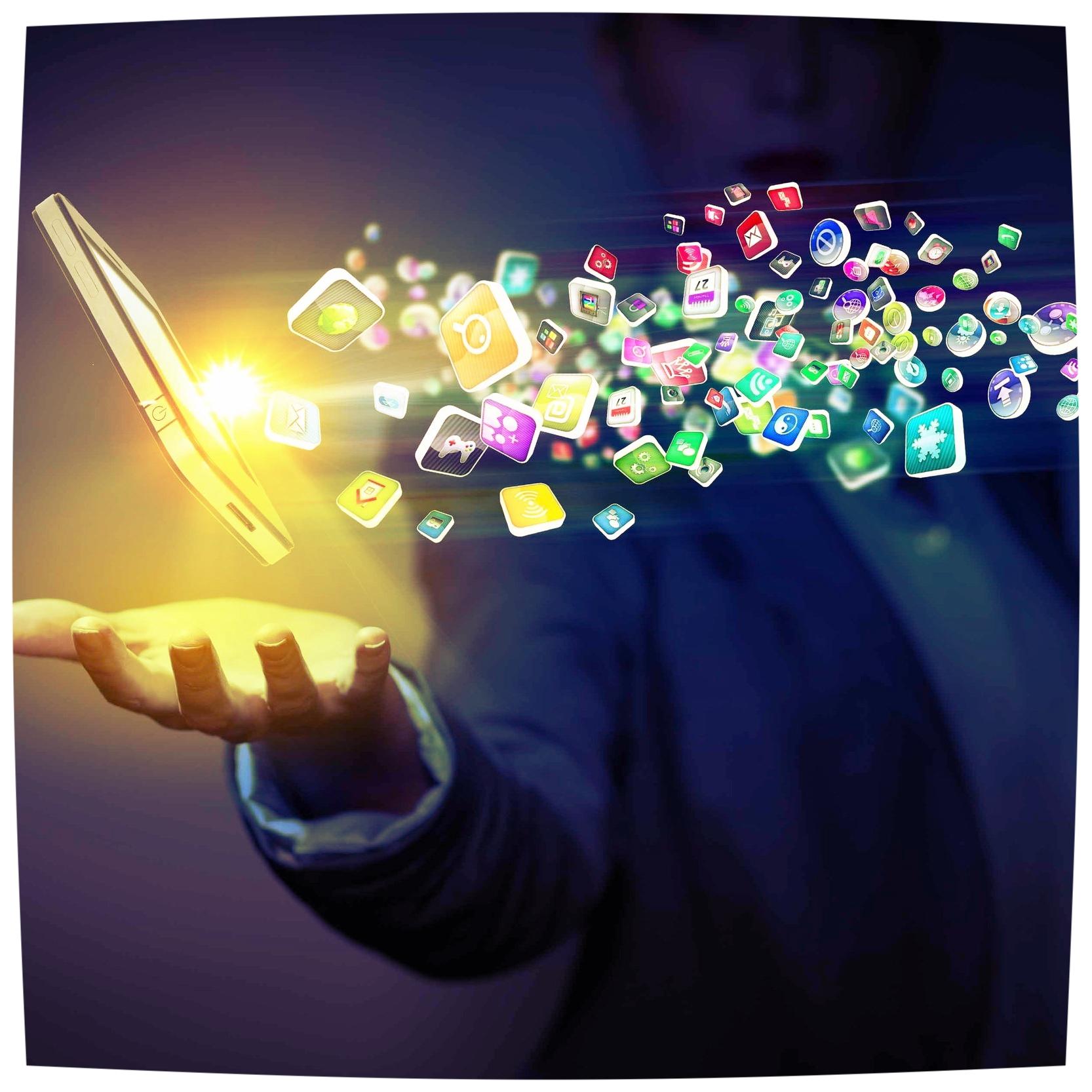 Publishing Services - Brand PartnershipsContent DevelopmentIP LicensingRevenue OptimizationUser Acquisition