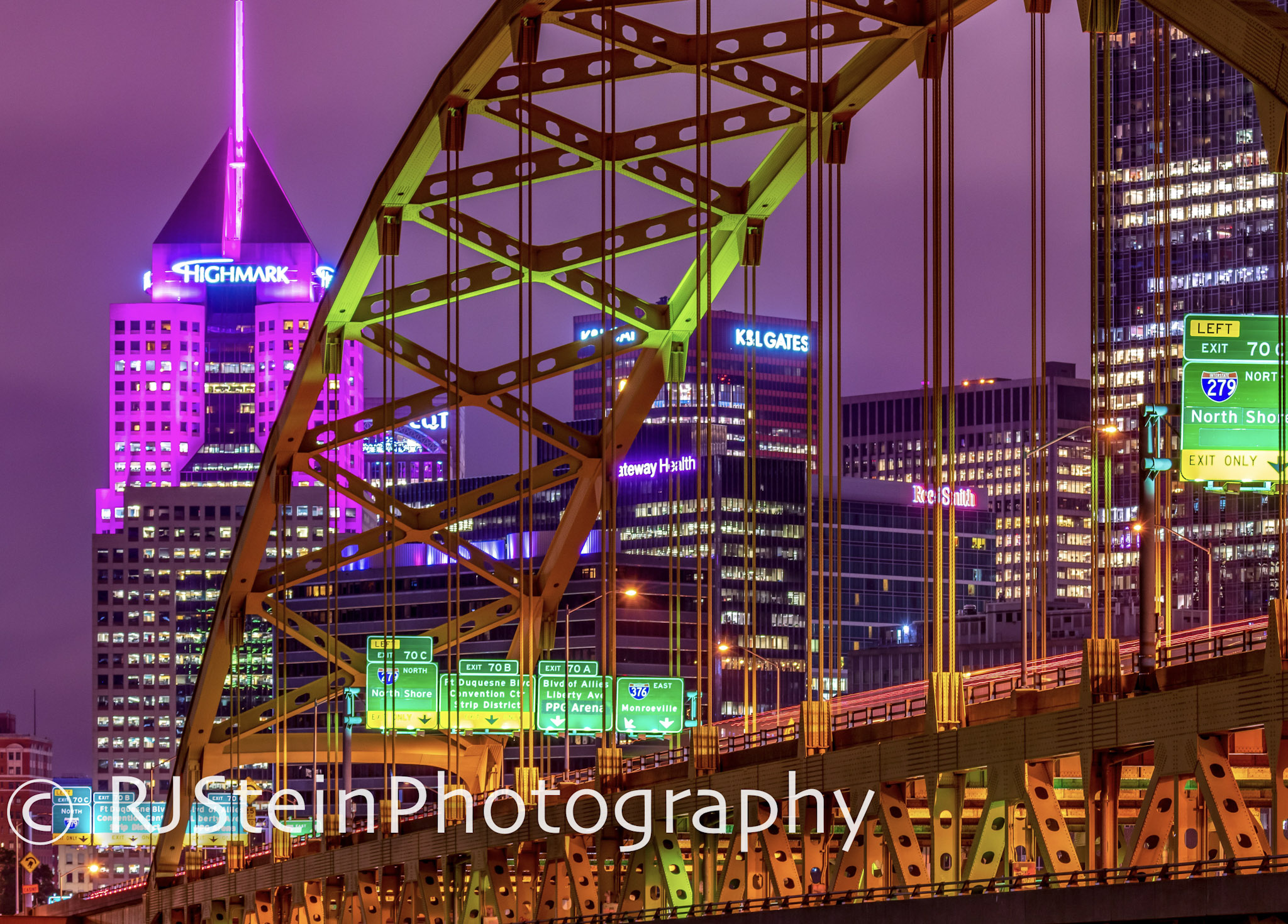 breast cancer awareness in pittsburgh, pittsburgh, 2018