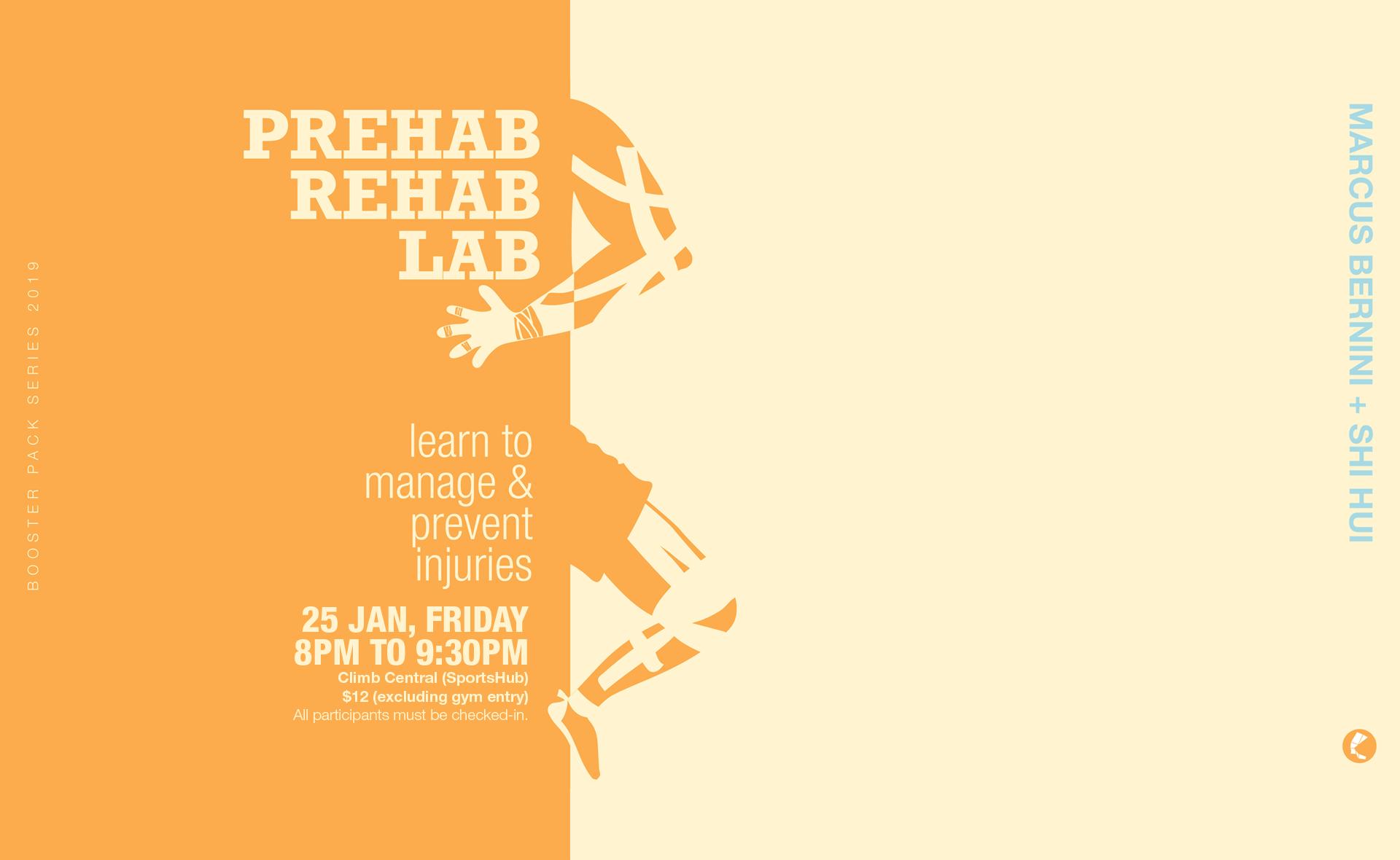 Prehab Rehab Lab_banner.png