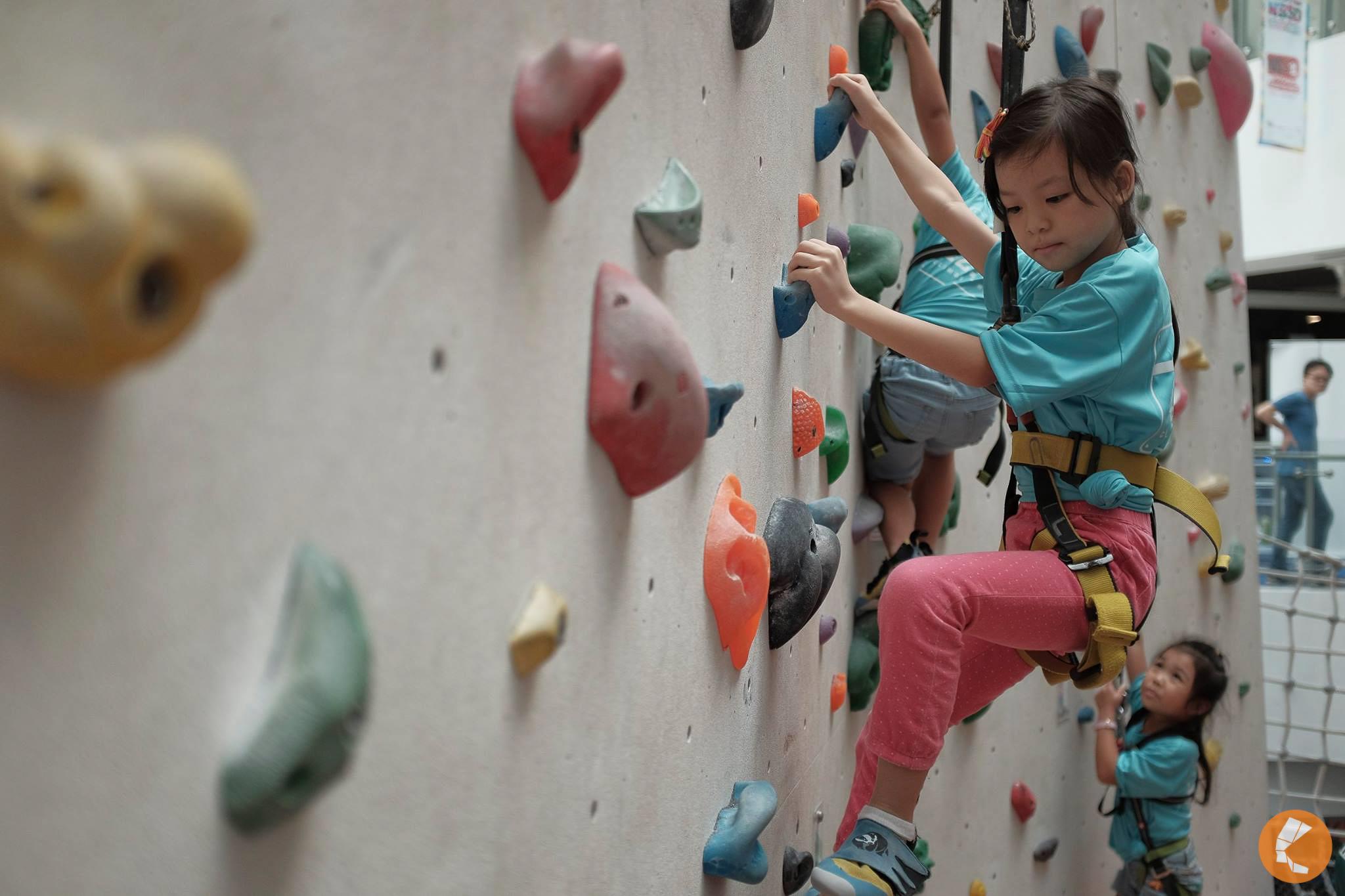 climber all ages 1.jpg