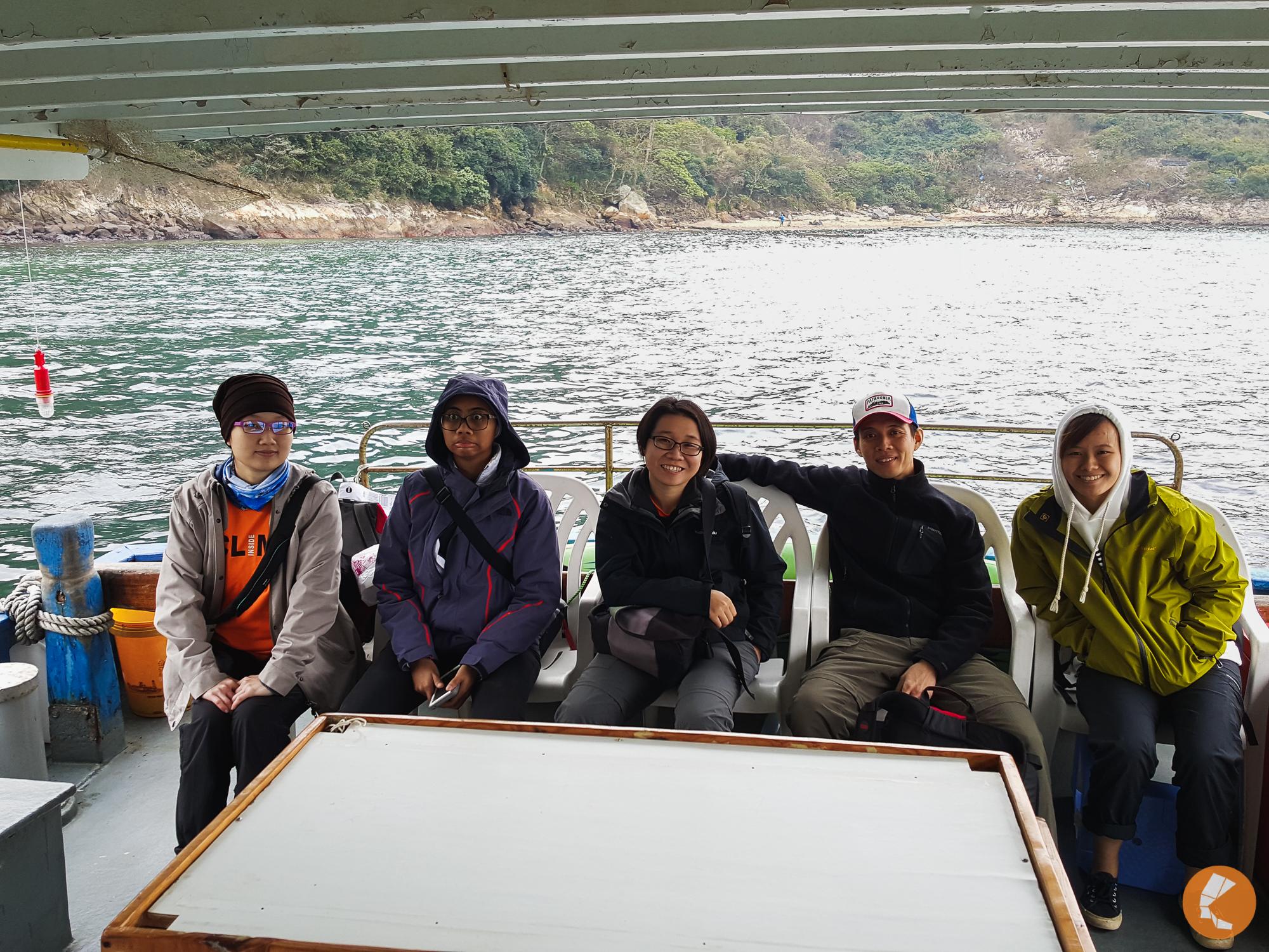 ferry day 2.jpg