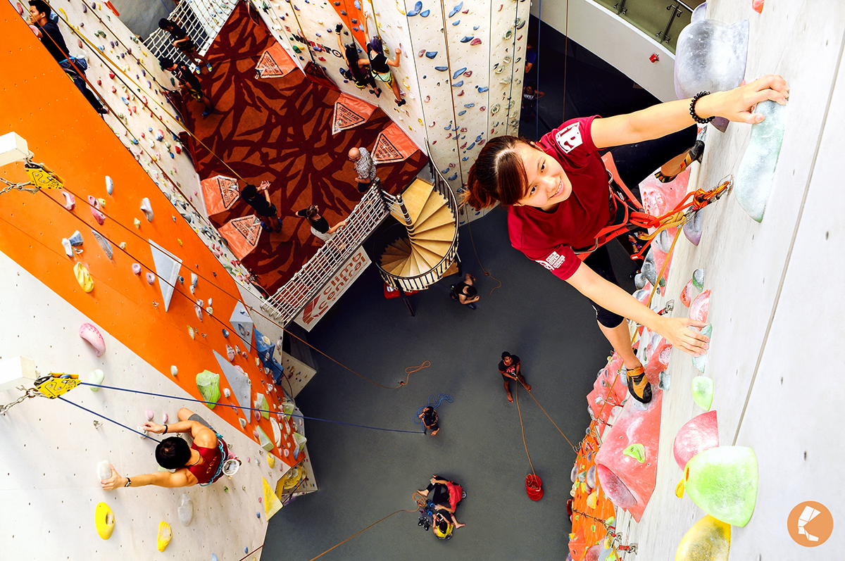 Climb Central - Lead Climbing.jpg