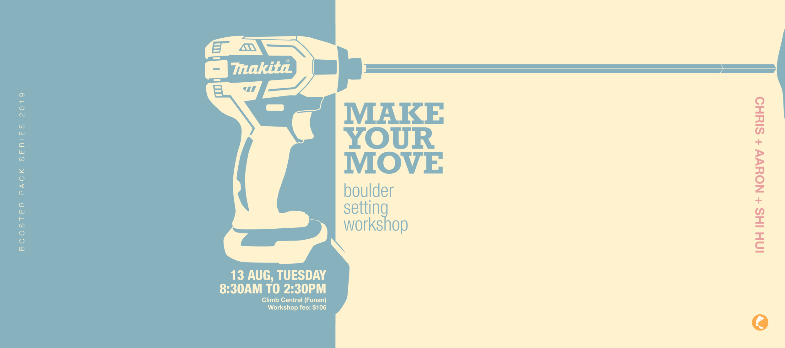 Make Your Move Banner-05.png