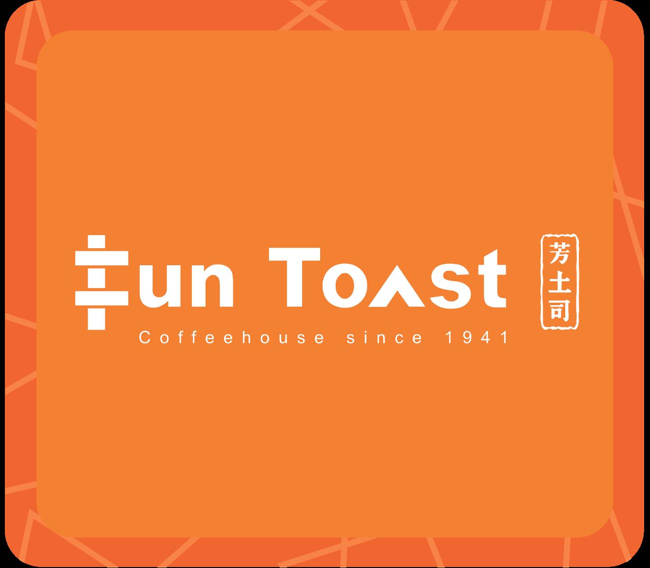 Climb Central x Fun Toast