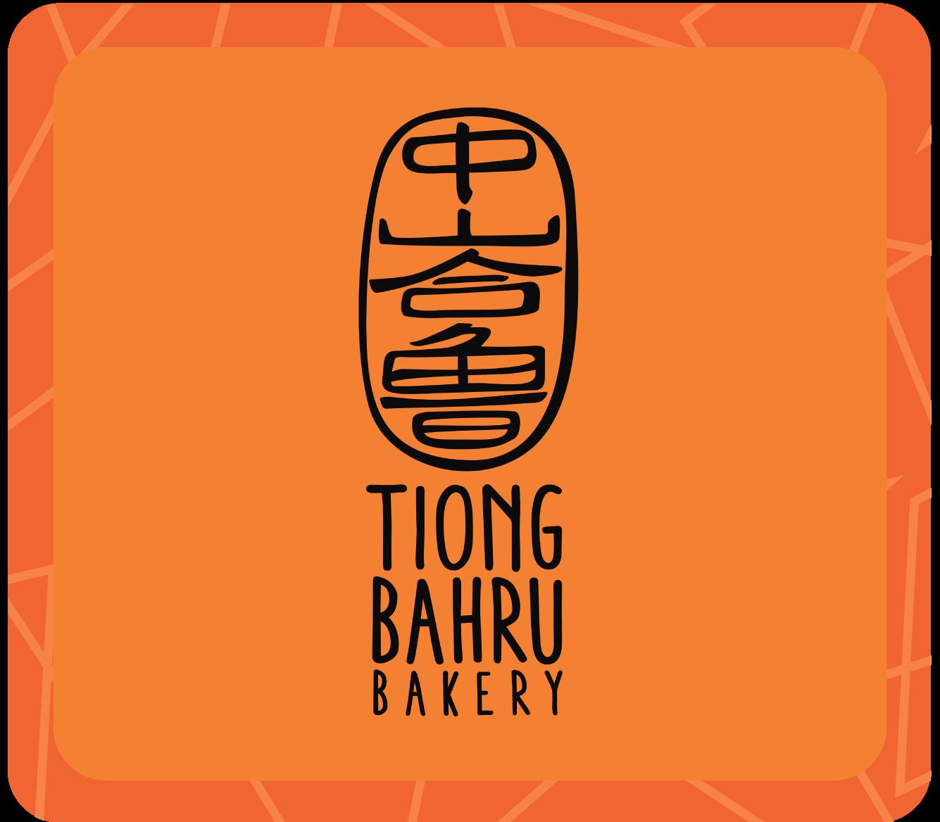 Climb Central x Tiong Bahru Bakery