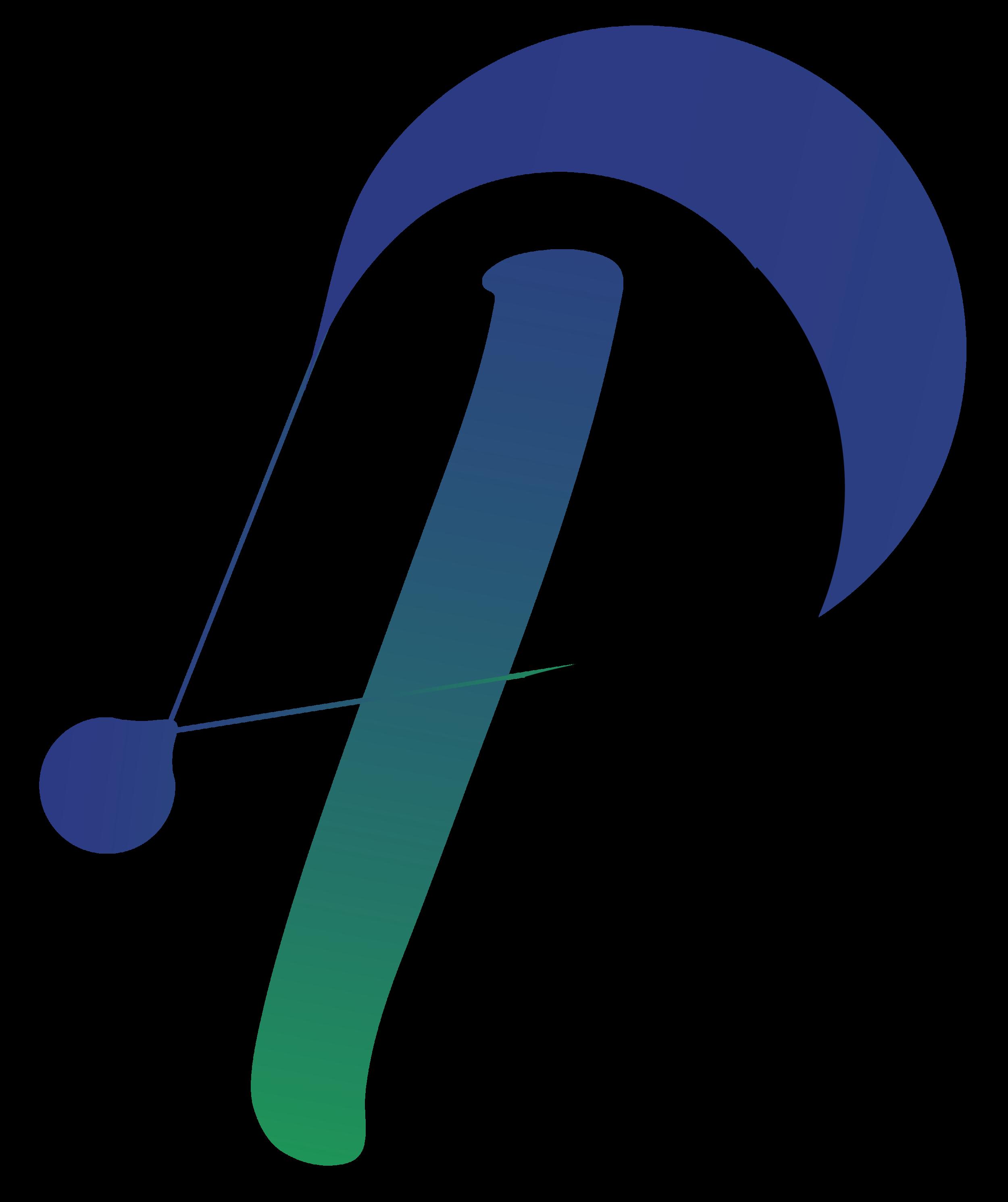 ParachuteS_logo_P-02.png