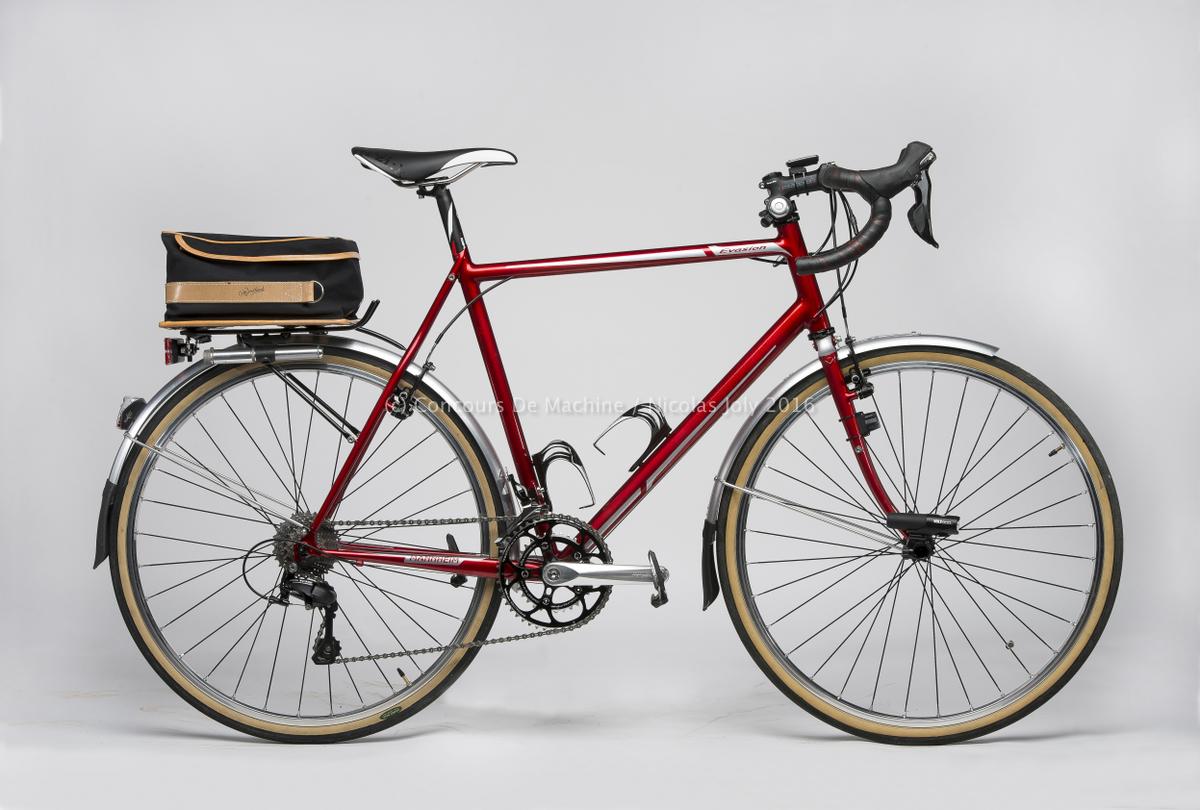 CYCLES MANNHEIM