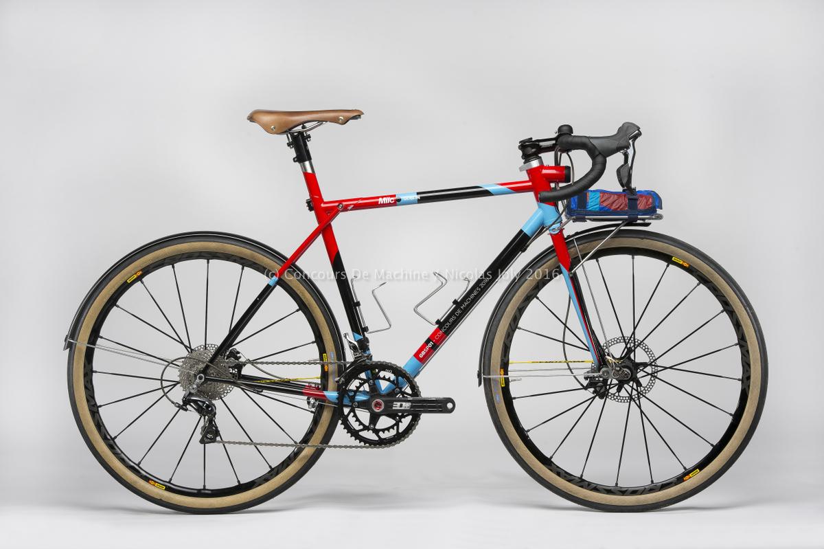 2e PRIX - MILC by Goblin bikes - Photo Nicolas Joly