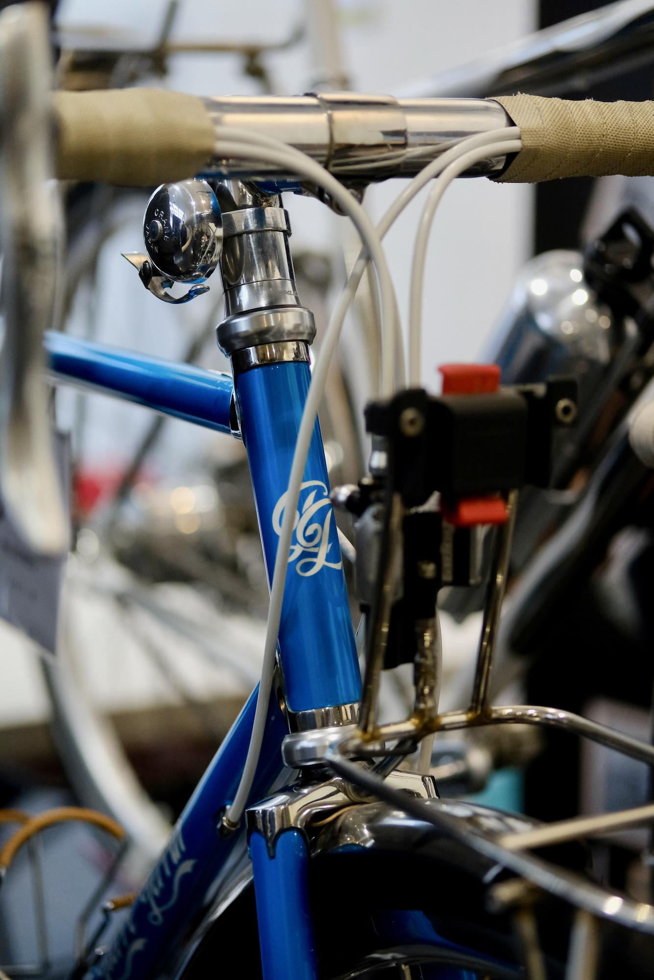 voyage à vélo - 1 (11).jpg