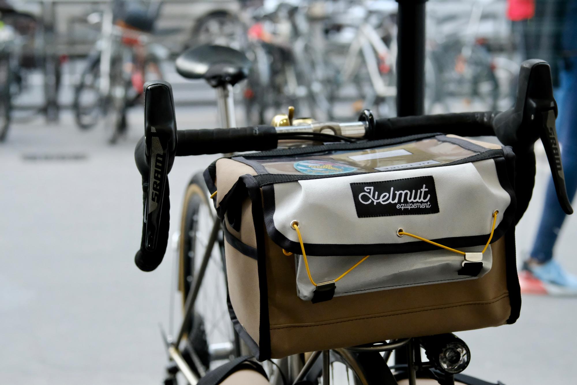 voyage à vélo - 1 (1).jpg