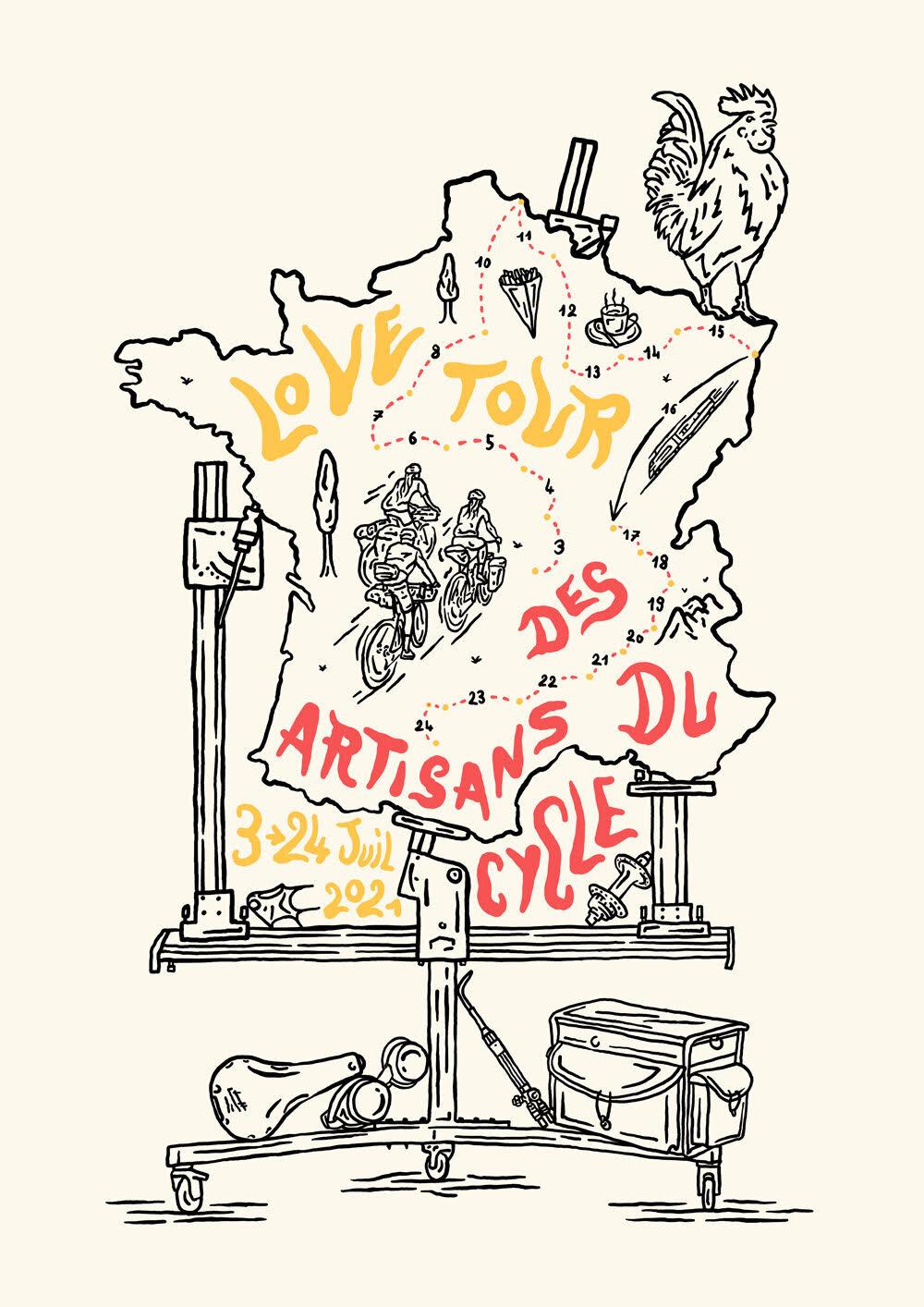 LOVE TOUR DES ARTISANS DU CYCLE Fichier+logo+LT