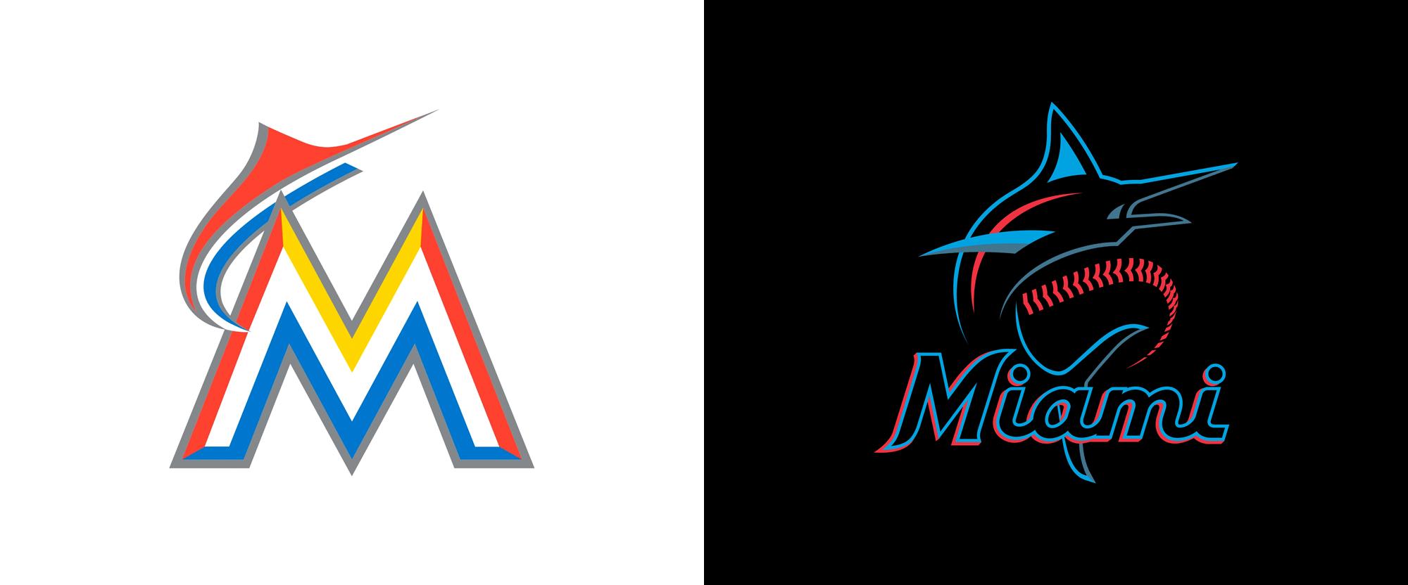 Marlins logo.png