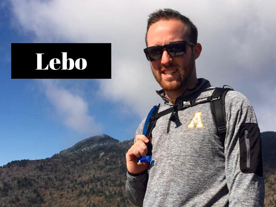lebo phot card.png