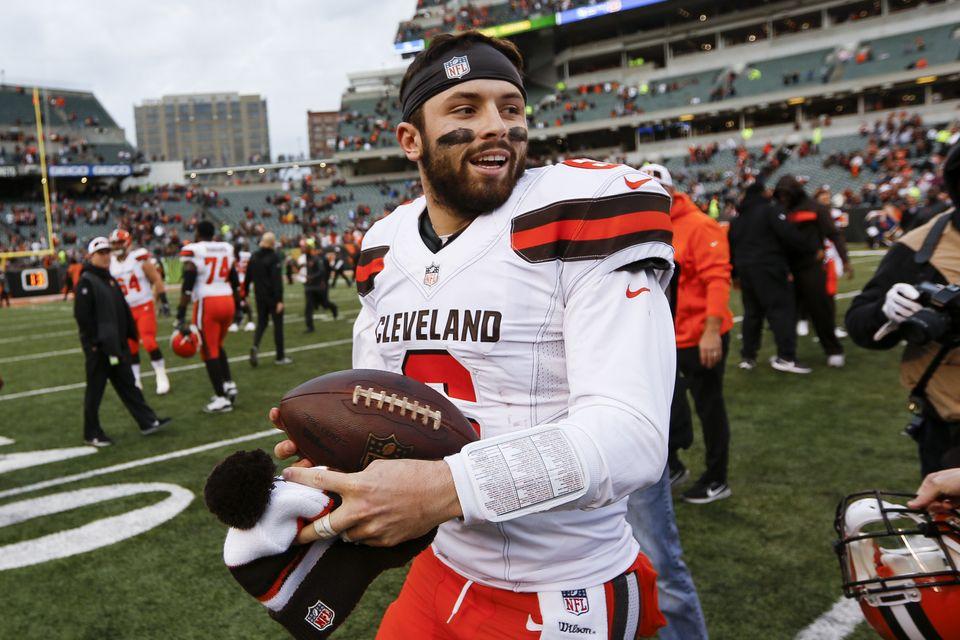 Photo: Cleveland.com
