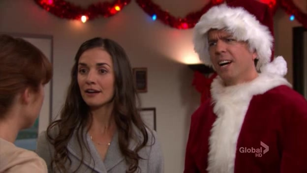 The Office Christmas Episodes: Ranked