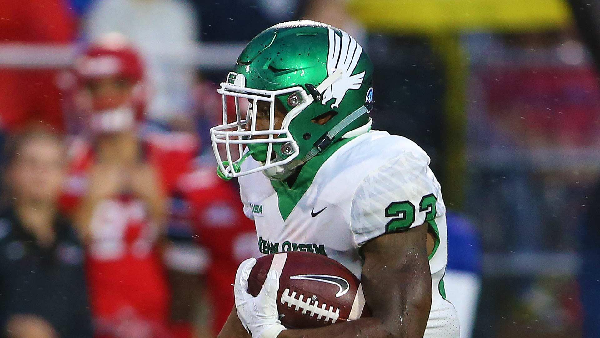 Photo: meangreensports.com