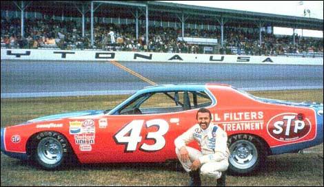 Photo Credit: Indy Motor Speedway