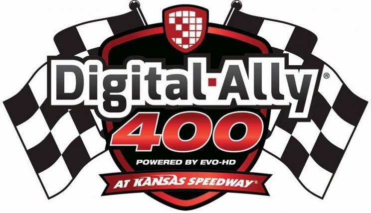 Photo Credit: Speedway Digest