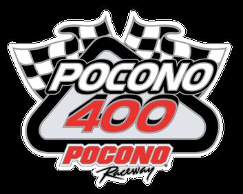 Photo Credit: Pocono Raceway