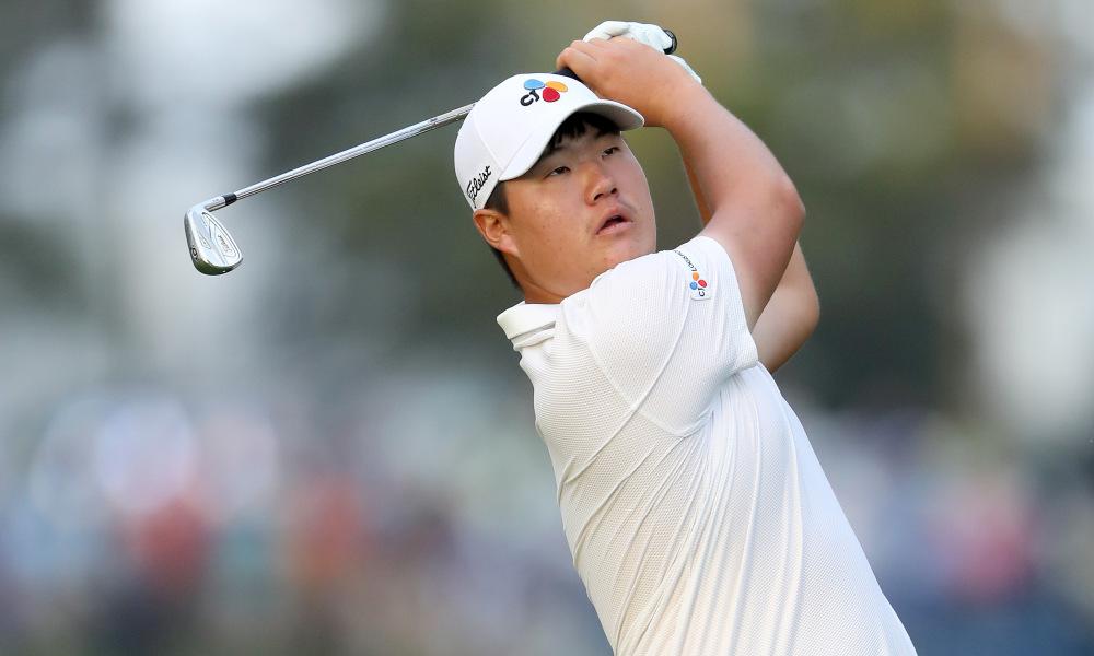 Photo Credit: Golfweek