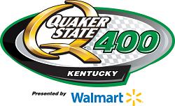 Photo Credit: Kentucky Speedway