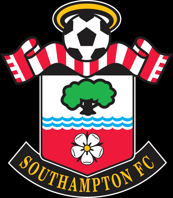 Credit: Southampton FC
