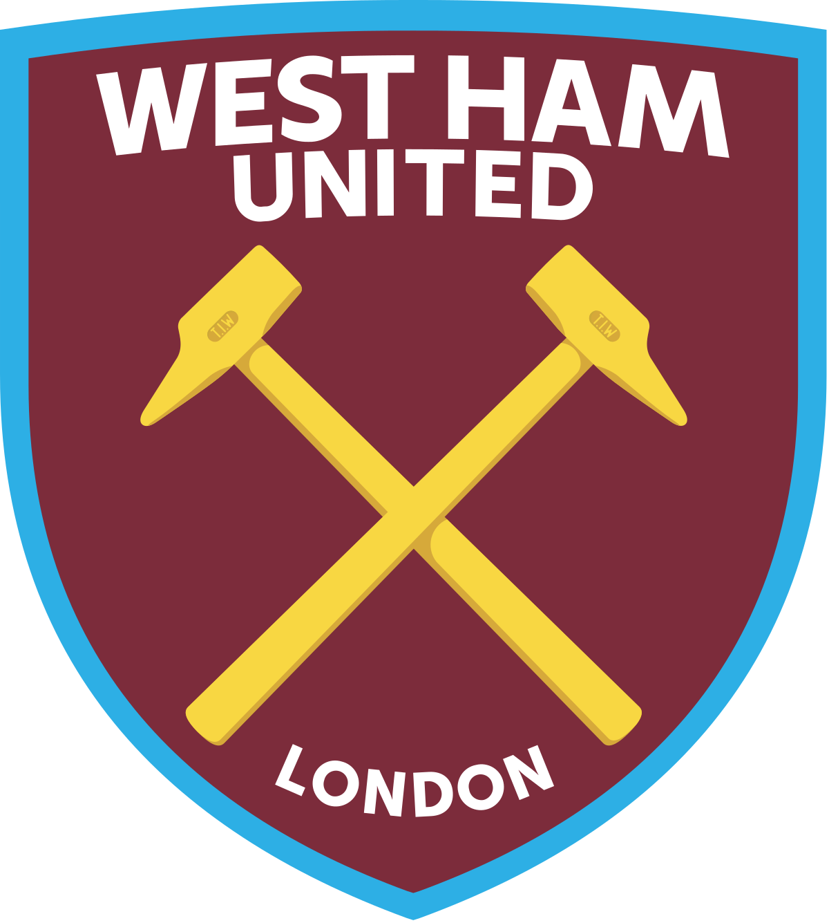 Credit: West Ham United FC