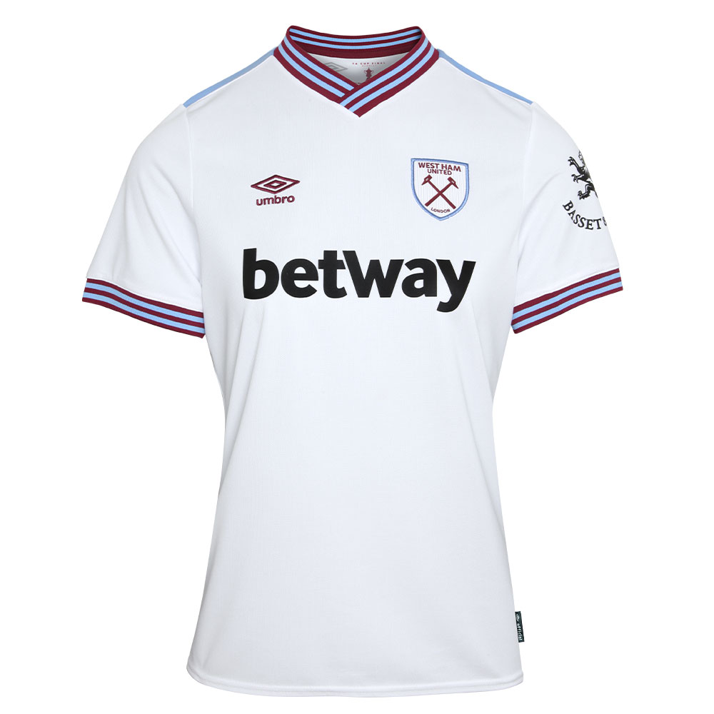 Credit: West Ham Store