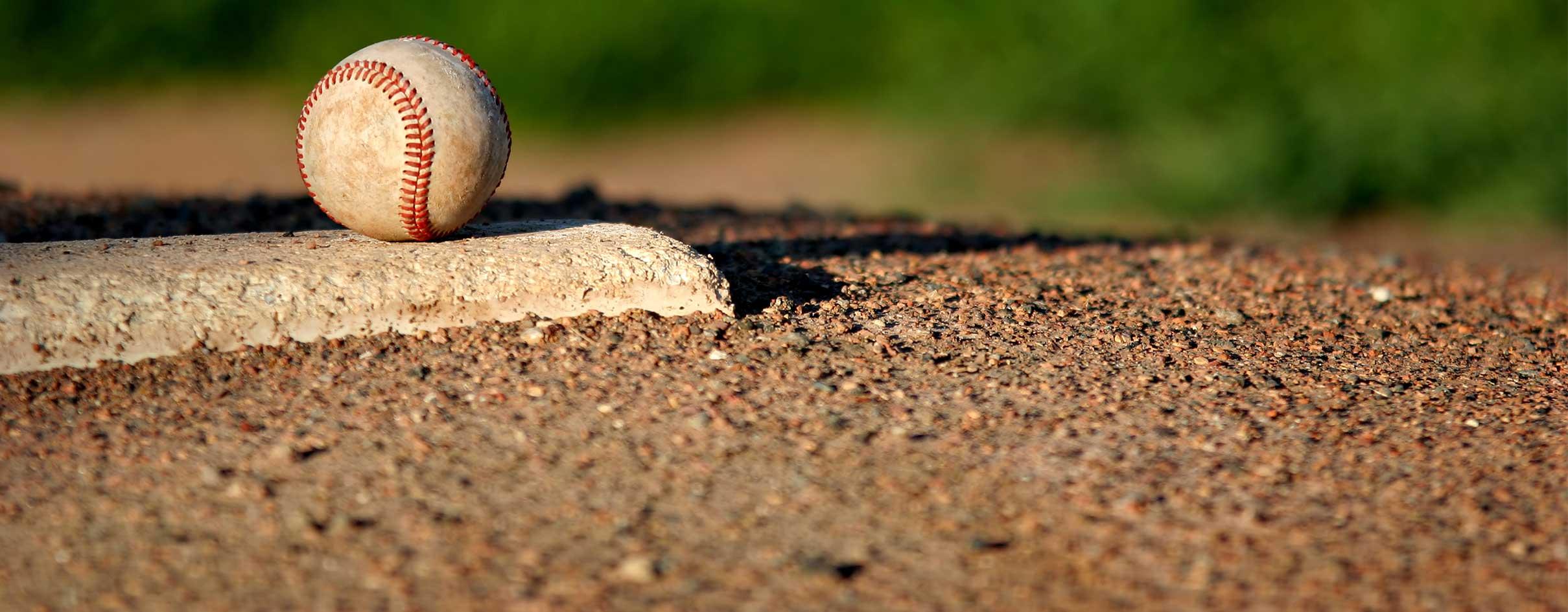 Photo: stadiumhotelnetwork.com