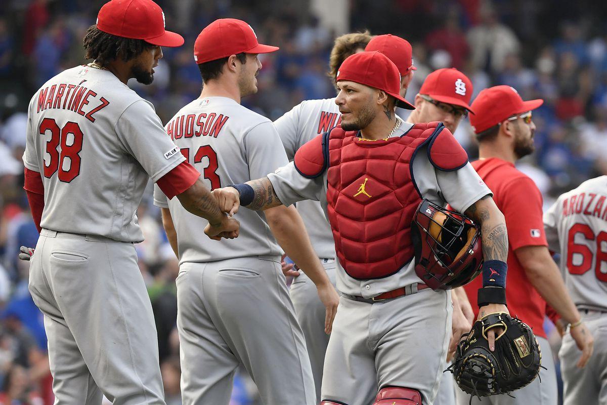 Photo: Quinn Harris/USA Today Sports
