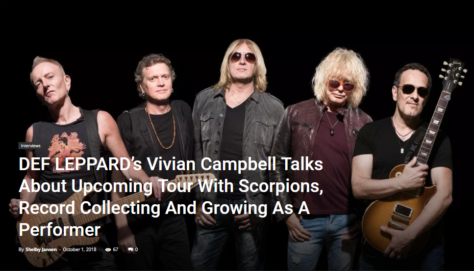 2018-11-09 00_40_35-DEF LEPPARD's Vivian Campbell Talks About Upcoming Tour With Scorpions, Record C.png