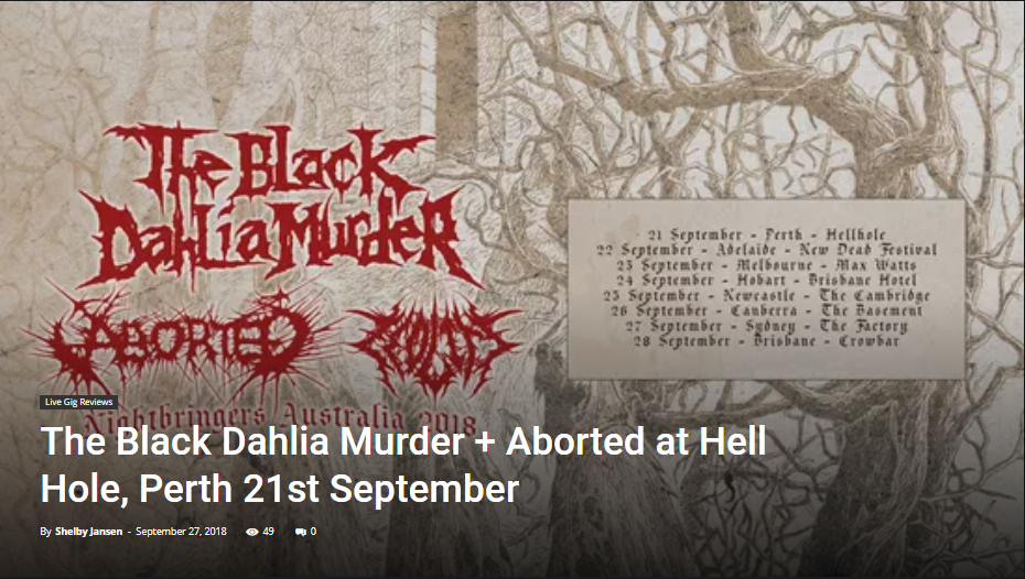 2018-11-09 00_40_45-The Black Dahlia Murder + Aborted at Hell Hole, Perth 21st September - Overdrive.png