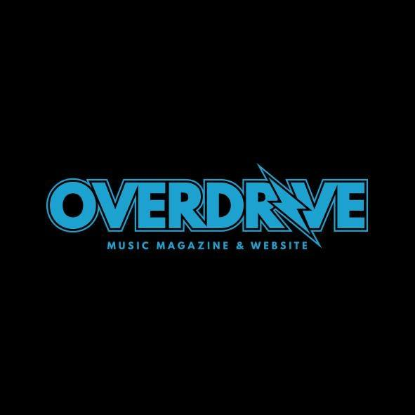Overdrive Music Magazine - Reviews, interviews and feature articles