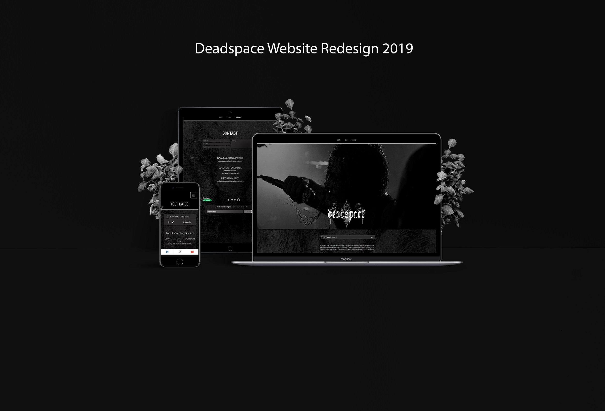 Deadspace Website Showcase_final.jpg