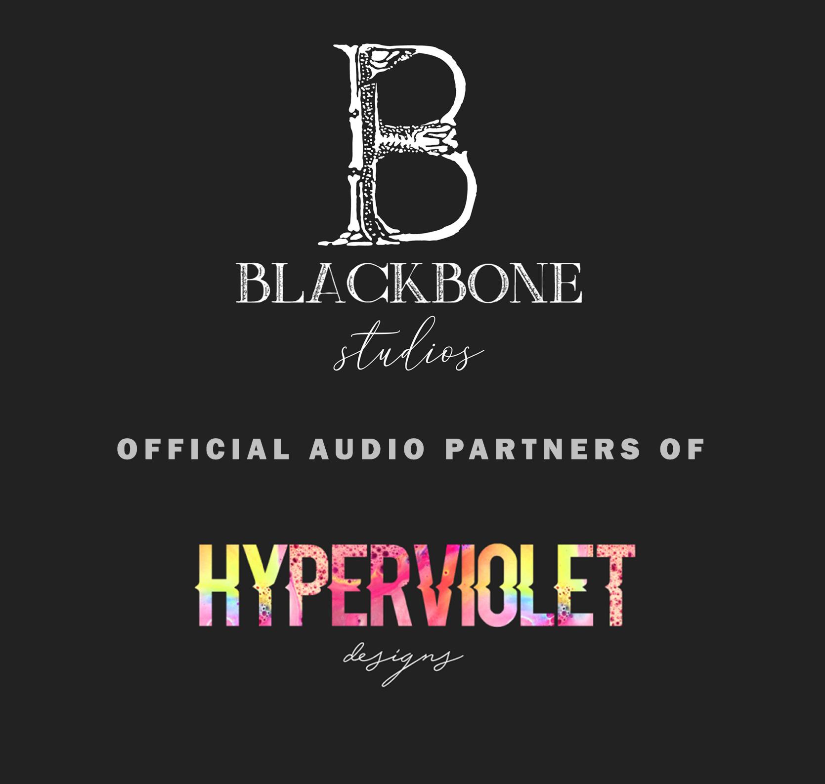 BlackBone-Studios-hv.jpg