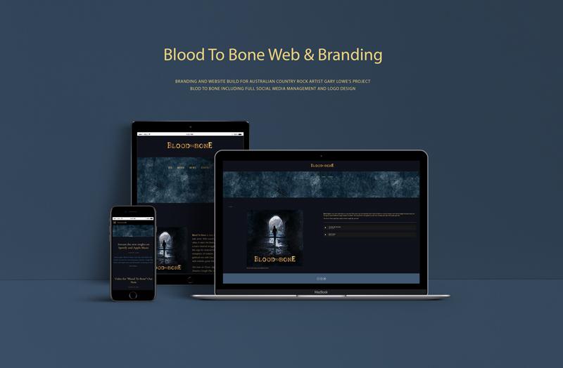 BTB-Websit-small.jpg