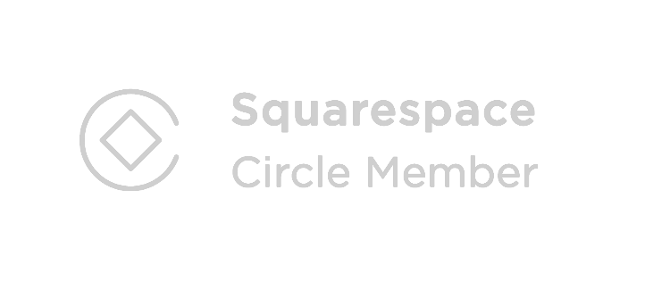 Squarespace+Specialist+_+Squarespace+Designer+_+Squarespace+Circle+Member.png