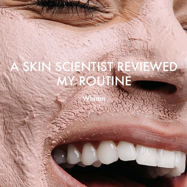 skin scientist.jpg