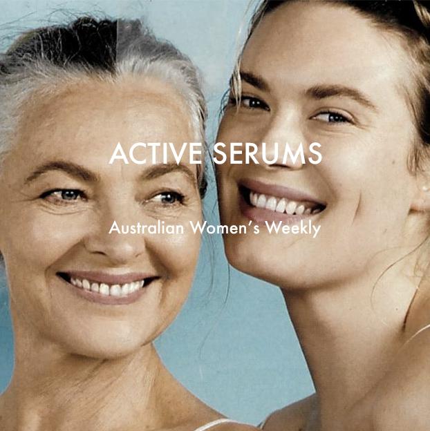 active serums.jpg