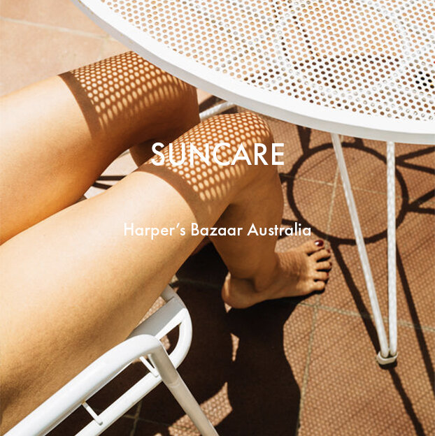 suncare.jpg