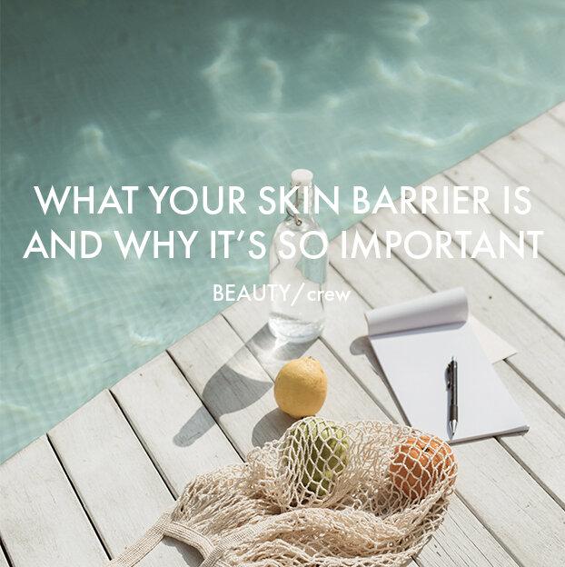 skin barrier 2.jpg