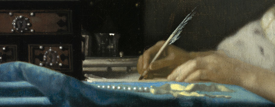 Details-of-the-hands-in-A-Lady-Writing-by-Vermeer.jpg