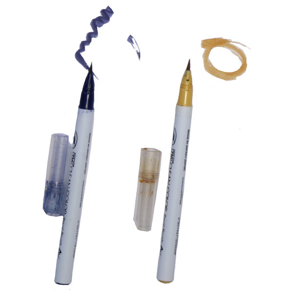 two-brush-pens-one-brown-and-one-dark-blue.jpg