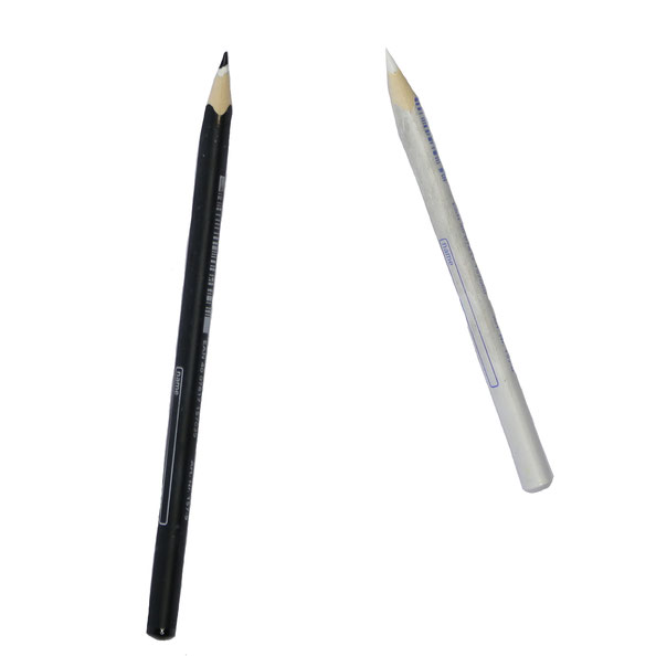 coloured-pencils-white-and-black.jpg