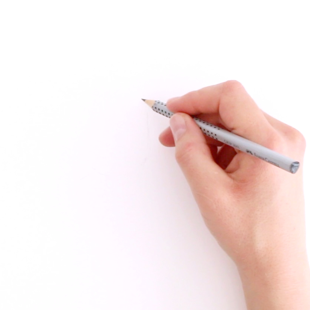 Don't forget to draw  | by The Daily Atelier
