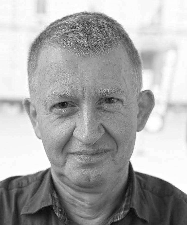 Guus van den Hout, april 2018 by Michael PetryB.jpg
