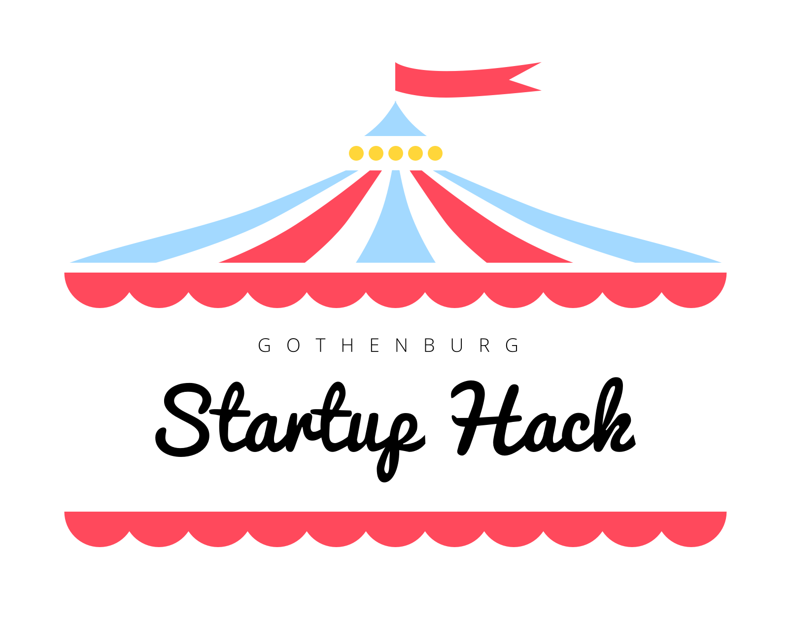 tent3.png