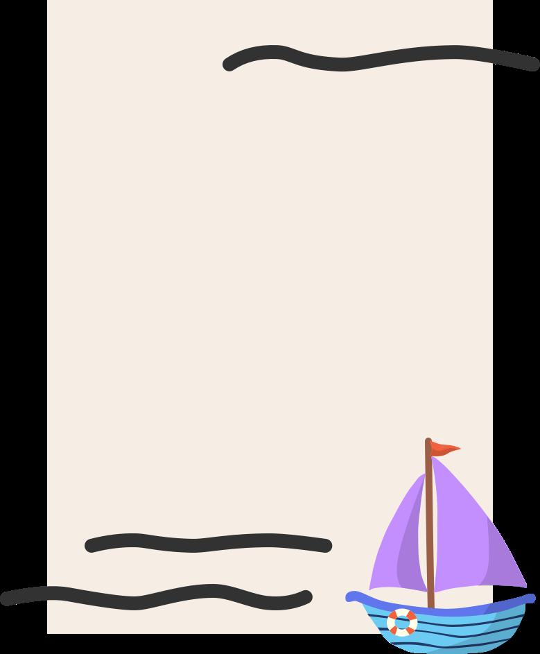 Skeppsskorporna: website & logo -