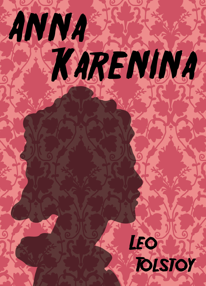 Anna Karenina by Leo Tolstoy.png